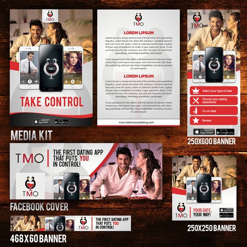 f7ab9a4418a799 Inspiring Web   app design Contests - 99designs