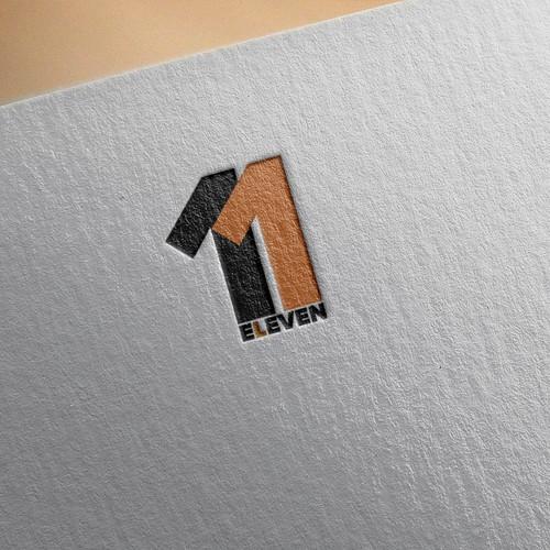 Diseño finalista de NonLeaf
