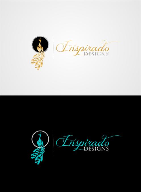 Diseño ganador de NoraRigo
