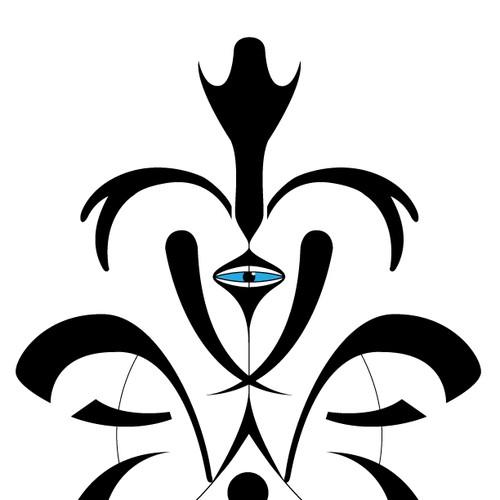 Design finalista por KFrancis