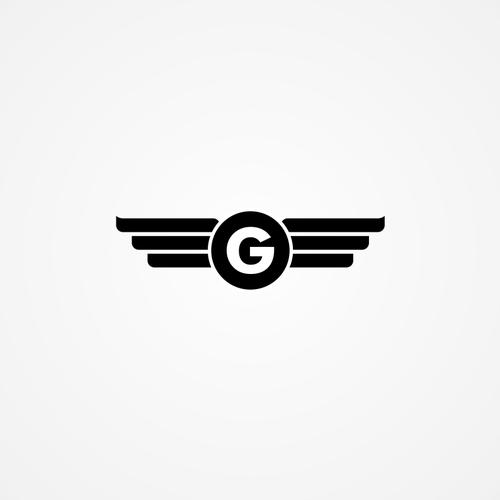 Runner-up design by hoGETz