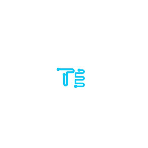 Runner-up design by terotaro