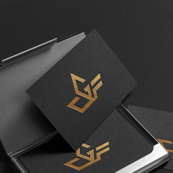 Winning design by ARD+
