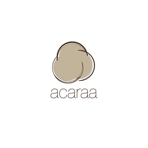 Runner-up design by Aissa™