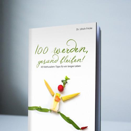 Meilleur design de design-for-u.de