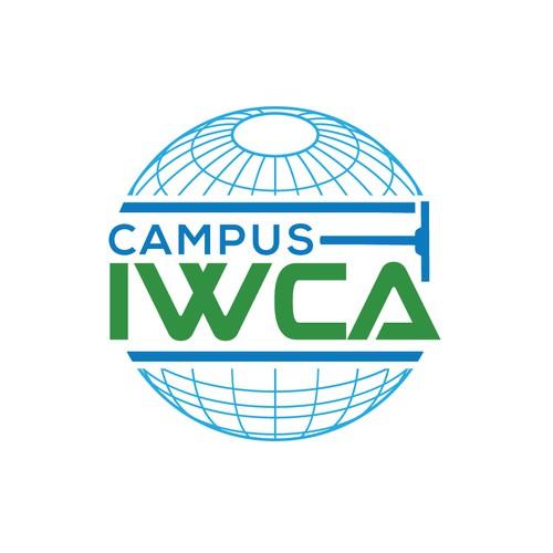international writing center association