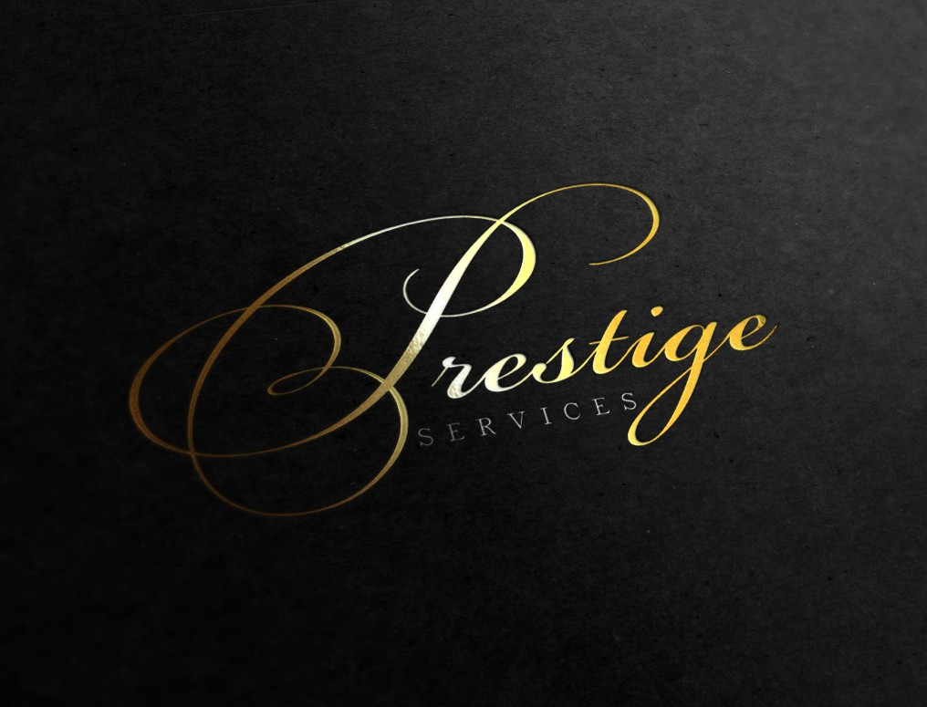 Logo design by goreta