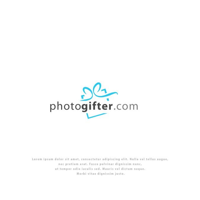Gewinner-Design von Project 4