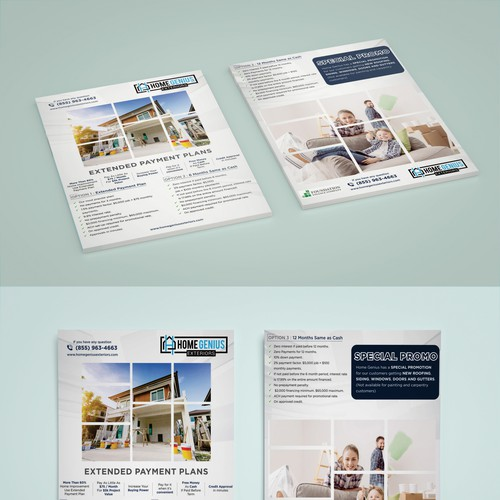 Runner-up design by Parth Sheth