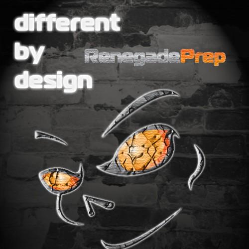 Diseño finalista de pavkegalaksija