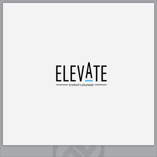 Ontwerp van finalist $emiotic