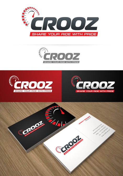 Diseño ganador de Ziramcreative