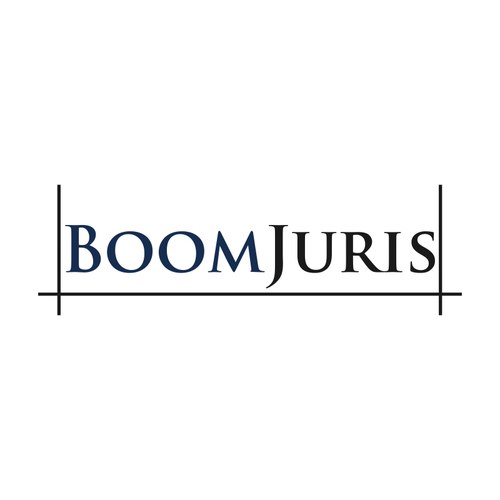 Runner-up design by Beton♥Art™