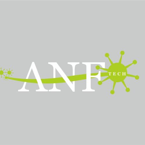Runner-up design by Anamekid