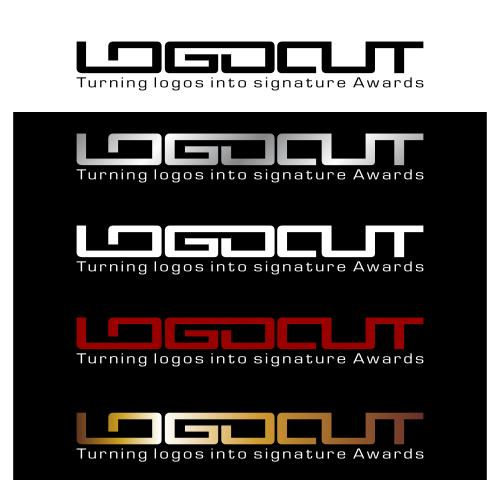 Runner-up design by suket design