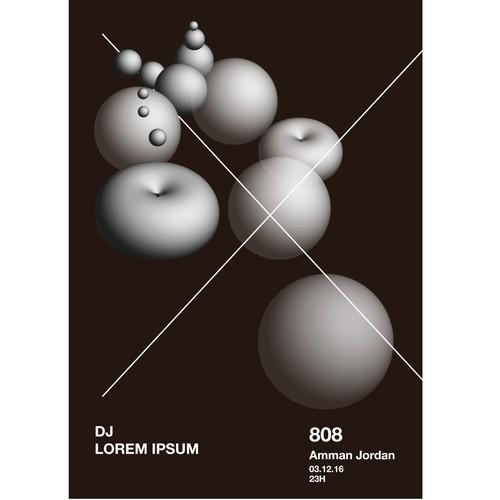 Diseño finalista de Lluigi