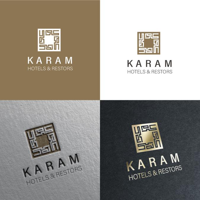 Winning design by hanin abdelrahman