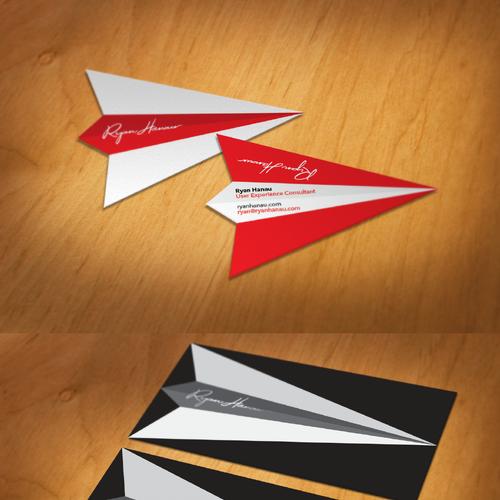 Diseño finalista de Munteanu Alin