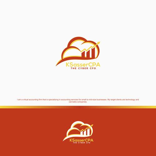 Runner-up design by LUD'e ⭐️
