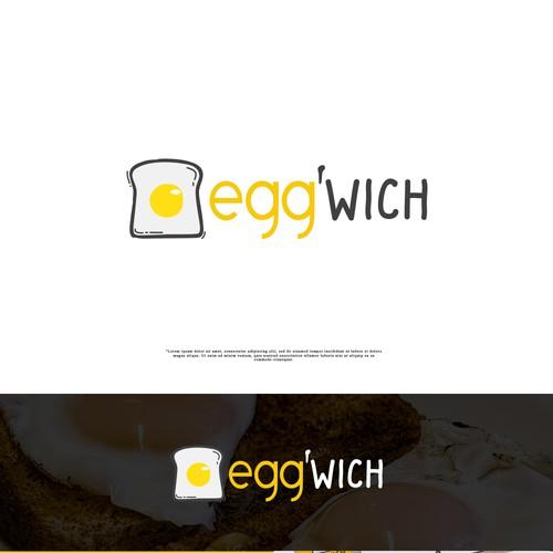 Diseño finalista de weelabdesigns