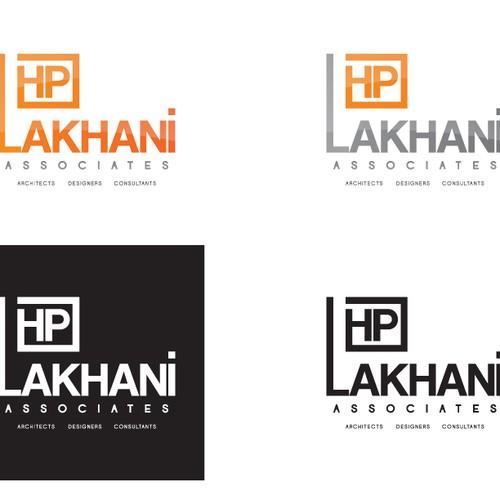 Design finalisti di JJP