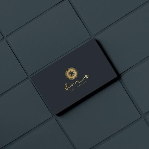 Meilleur design de Jhone, Te