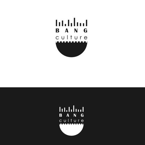 Design finalista por SOUAIN