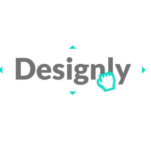 Diseño finalista de Damaris Guerra