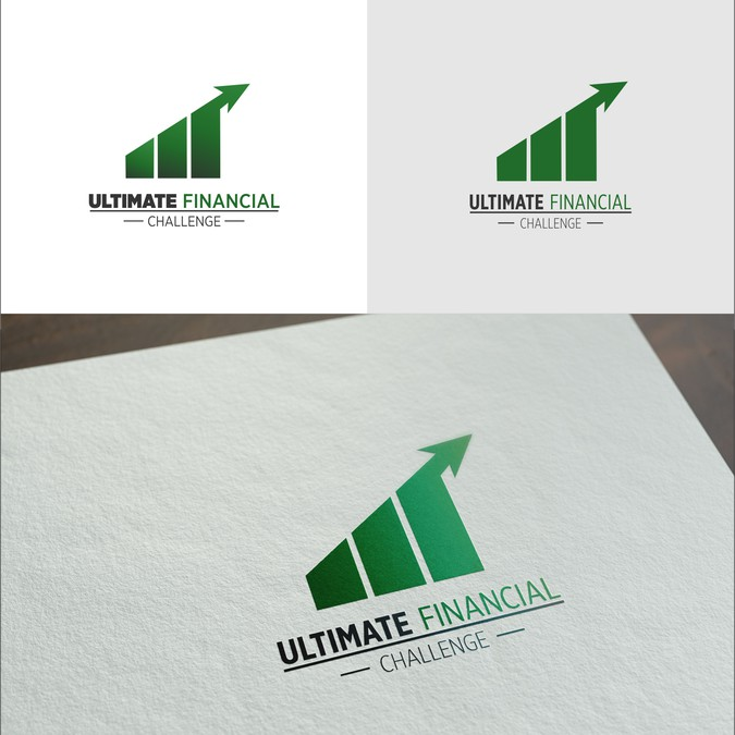 Winning design by Rjr_Project