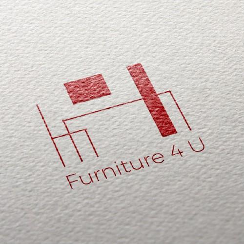 Runner-up design by BM Design
