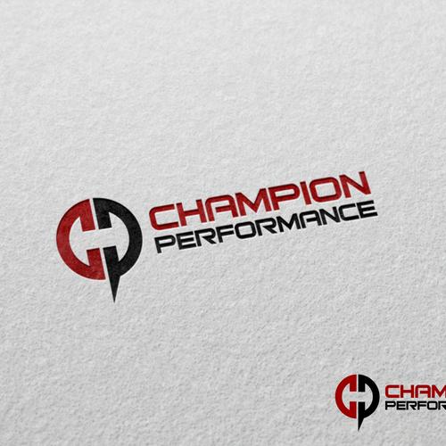 Runner-up design by skem99