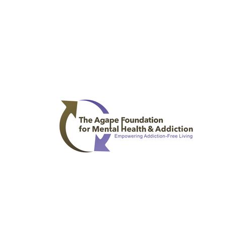 addiction recovery foundation