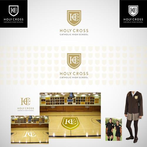 Design finalisti di Pell's