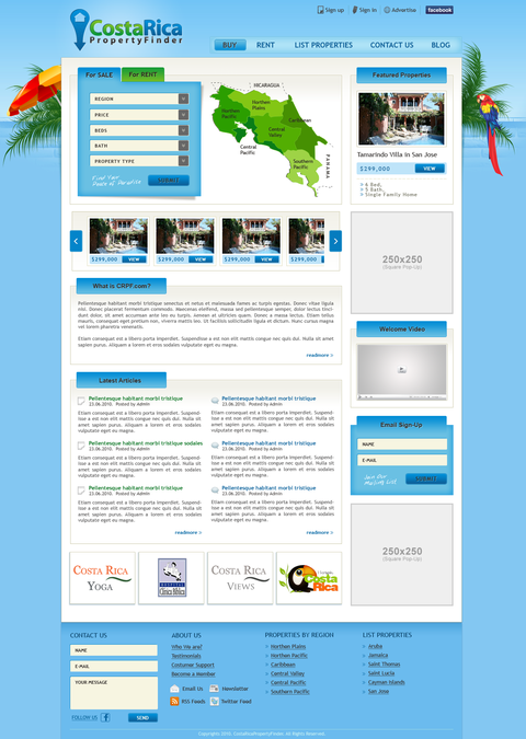 Gewinner-Design von Nesha