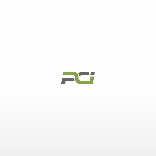 Diseño finalista de m e g a _ d s g n