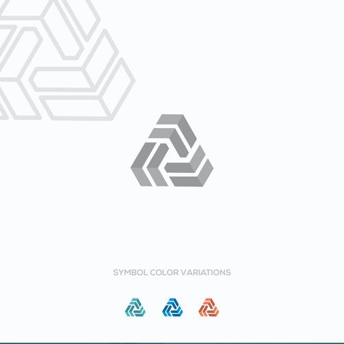 Runner-up design by metamorf ™