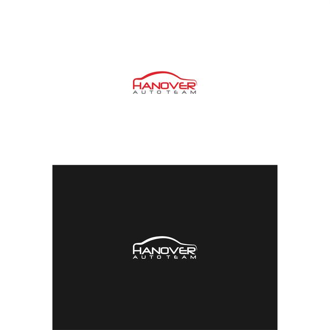 Design vincitore di ::tug1man::