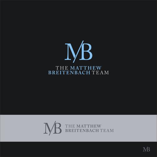 Diseño finalista de MYBRO