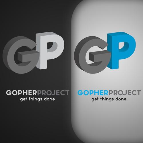 Diseño finalista de ClickPax