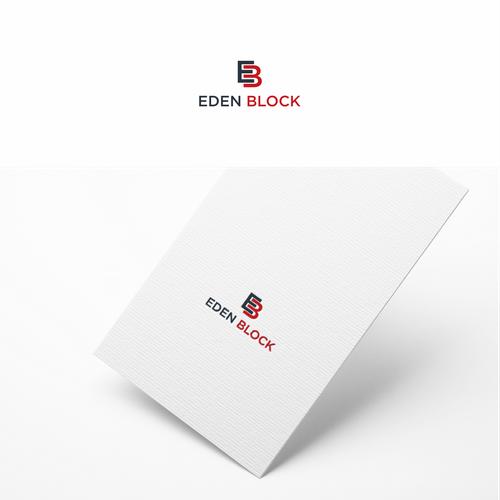 Runner-up design by Brebek