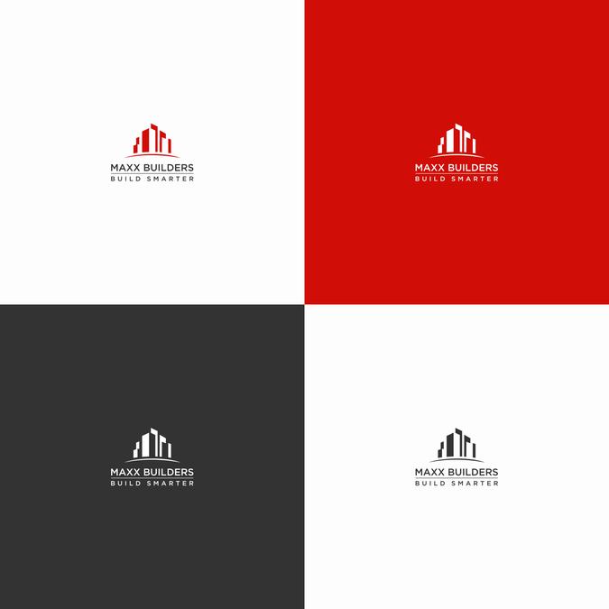 Winning design by megan✎