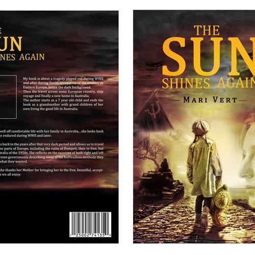 Diseño finalista de Sun_