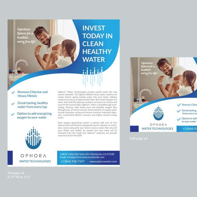 Diseño ganador de vineet5