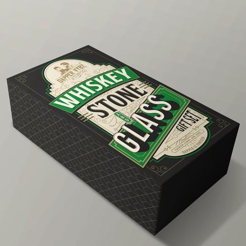 Meilleur design de rickyports