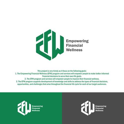 Design finalisti di Dedikasi Official