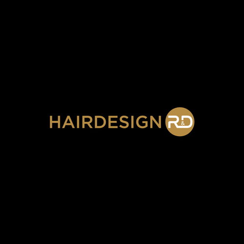 Meilleur design de OJKdesign