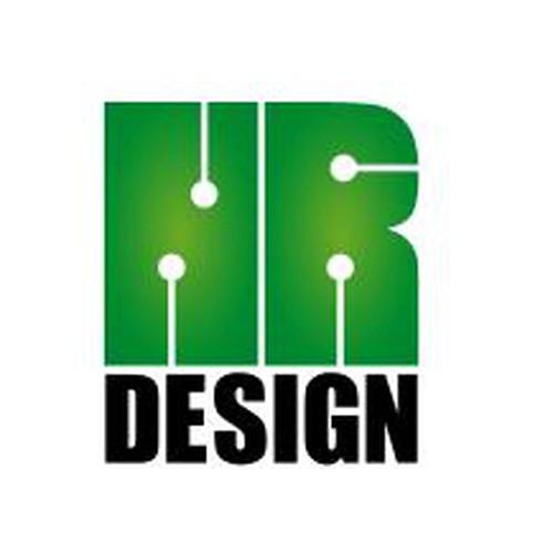 Diseño finalista de soepardi