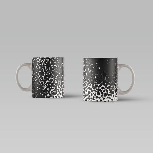 Diseño finalista de Alexandra G Mocanu