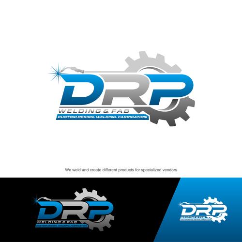 Runner-up design by Master IP
