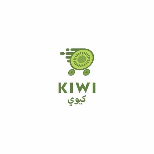 Diseño finalista de wifix